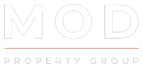 property management fees perth