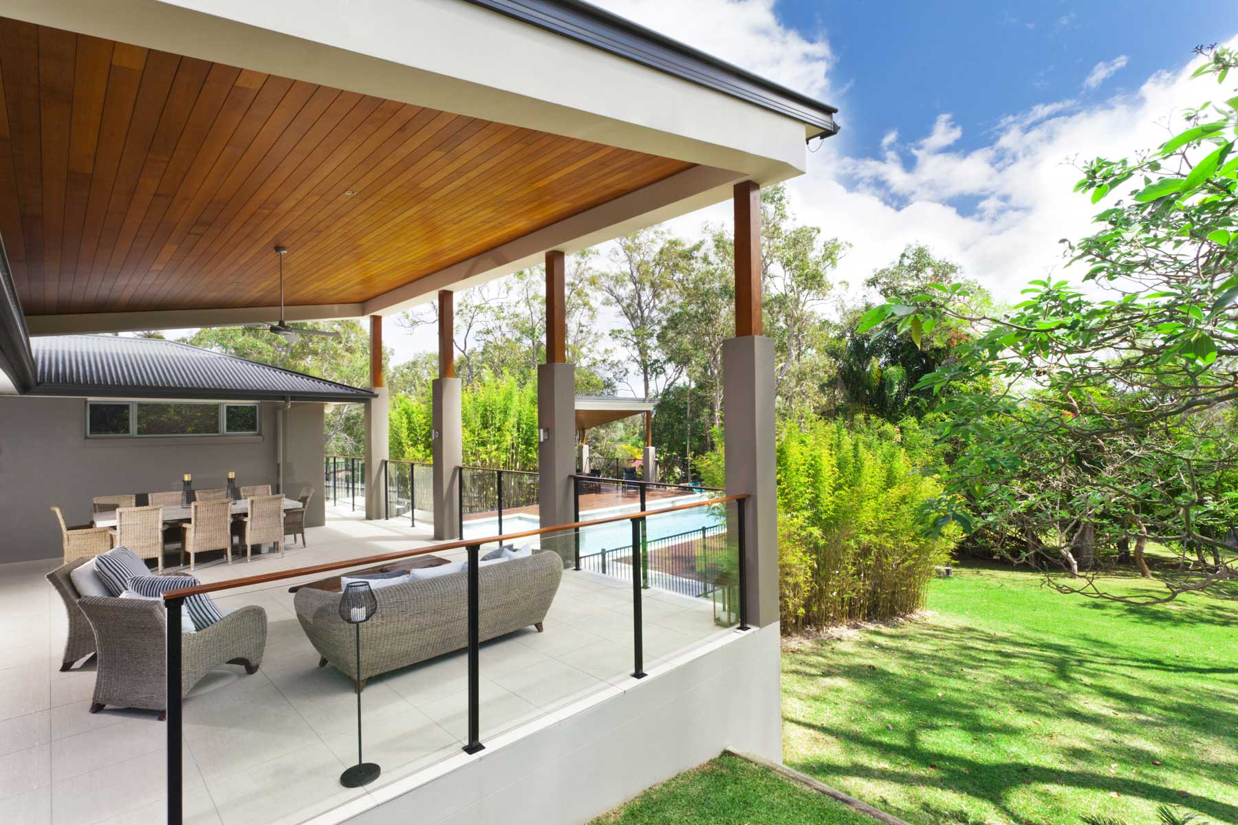 Residential Property for Sale in Perth WA